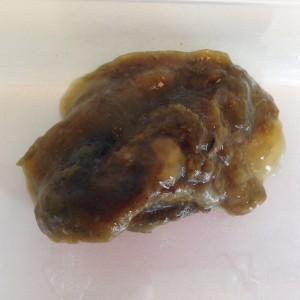 lintworm klachten